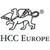 HCC Europe