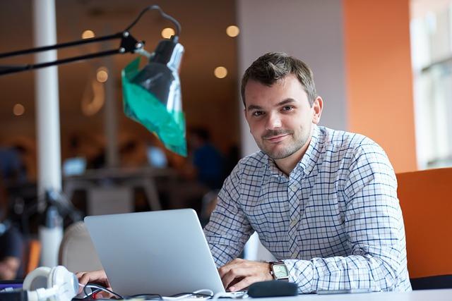¿Qué seguros son imprescindibles para tu empresa si vas a emprender?