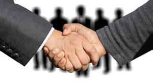 ¿Qué función desempeña el mediador de seguros?