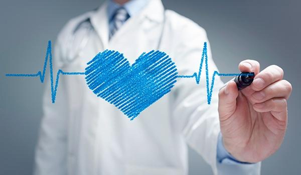 ¿Qué seguro de Salud elegir?