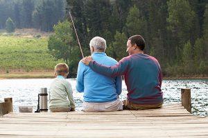 ¿Interesa contratar un plan de pensiones?