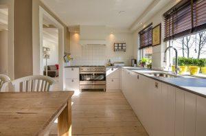 ¿Quieres seguridad al alquilar una vivienda?