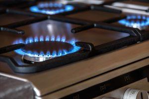Seguro de Hogar: ¿Qué cubre la cobertura de incendios?