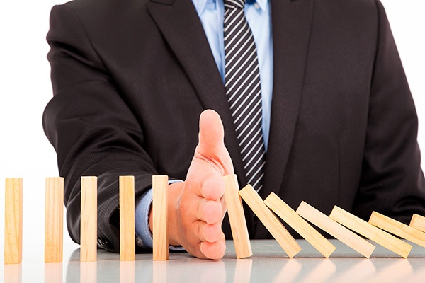 Seguros de responsabilidad civil empresas