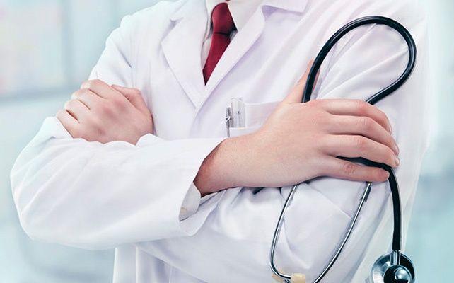 ¿Cuál es la mejor edad para contratar un seguro de salud?