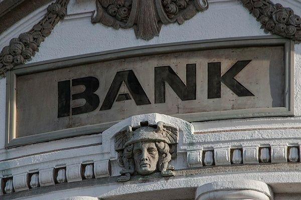 ¿Qué es un operador de banca-seguros?