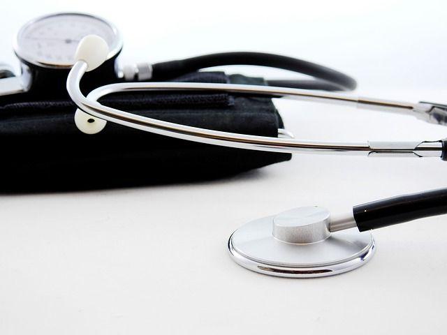 Seguros de salud: ¿con o sin copago?