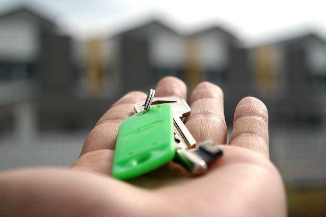 Seguros de protección de alquileres