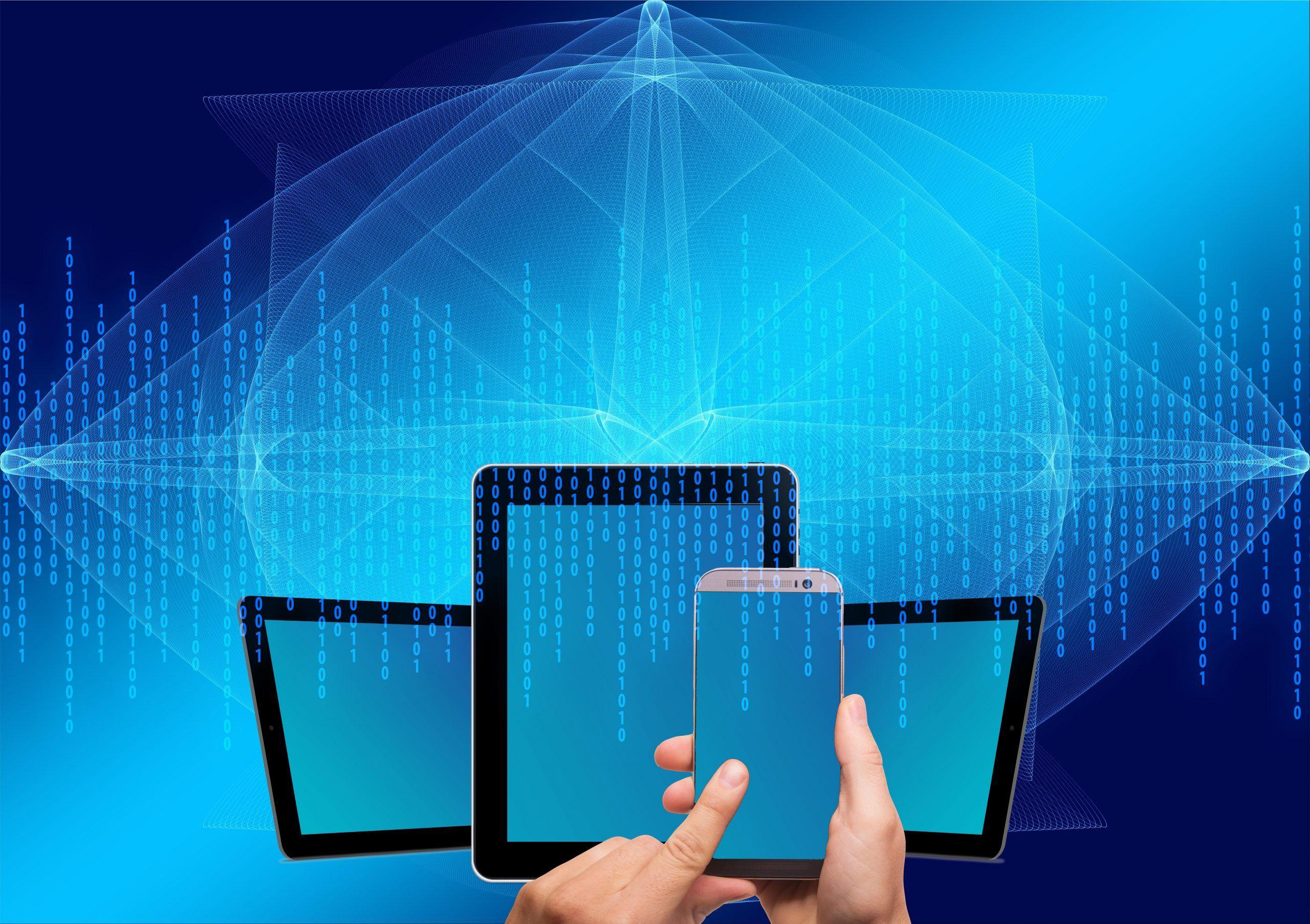 Vulnerabilidades en la ciberseguridad de las empresas