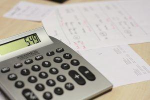 ¿Tienen IVA los seguros o están exentos?