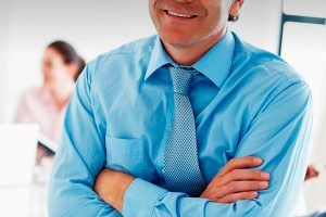 Seguros para autónomos: ¿Qué ofrecen y qué hay que valorar antes de contratar uno?