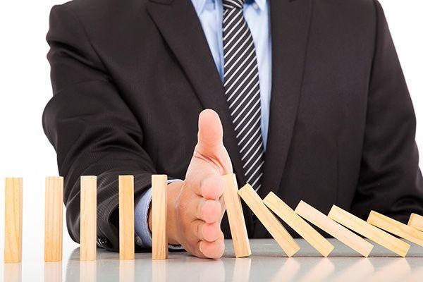 Qué seguro necesitas contratar si eres emprendedor