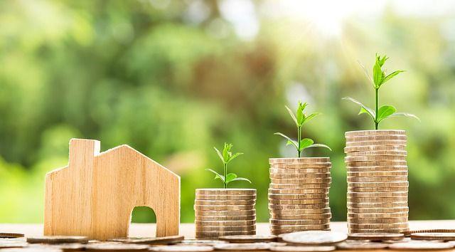 Ahorrar con planes de pensiones