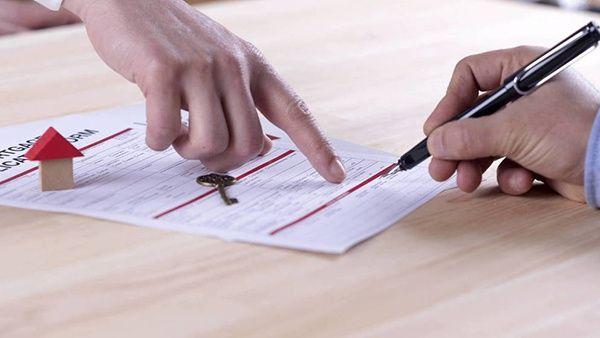 ¿Qué ventajas tiene un plan de pensiones?