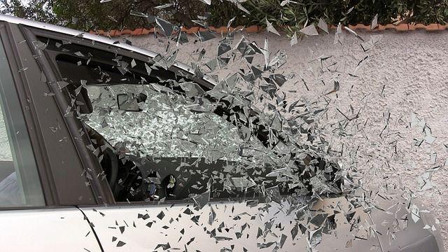 Casos que no cubre el seguro de tu Auto