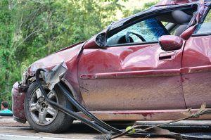 Si presto el coche y sufre un accidente, ¿qué pasa con el seguro?