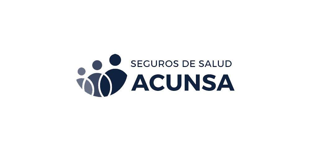 Logos Compañías_0000_Acunsa