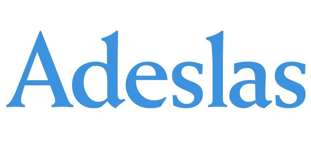 Logos Compañías_0001_Adeslas