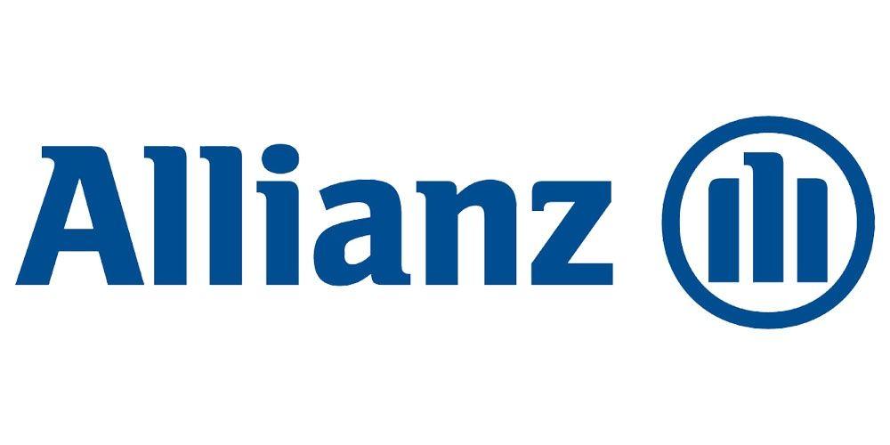 Logos Compañías_0002_Allianz