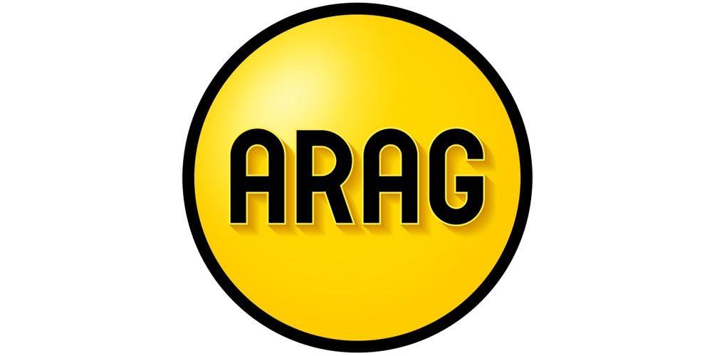 Logos Compañías_0003_Arag