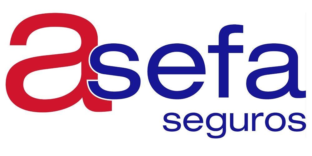 Logos Compañías_0004_Asefa