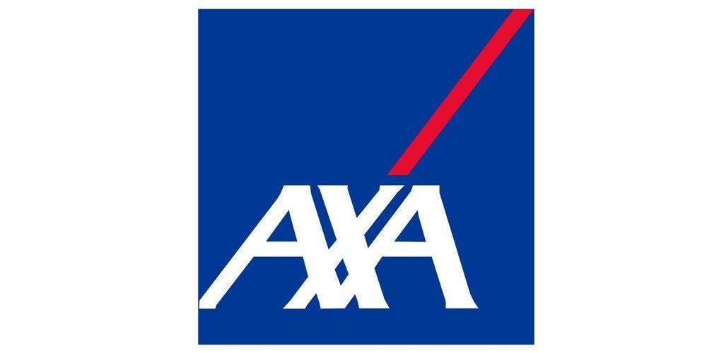 Logos Compañías_0006_AXA