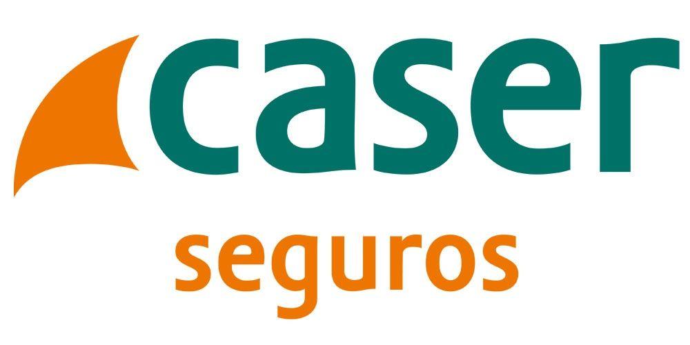 Logos Compañías_0008_Caser