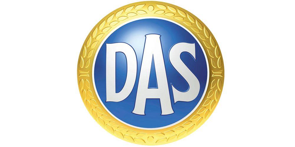 Logos Compañías_0011_DAS