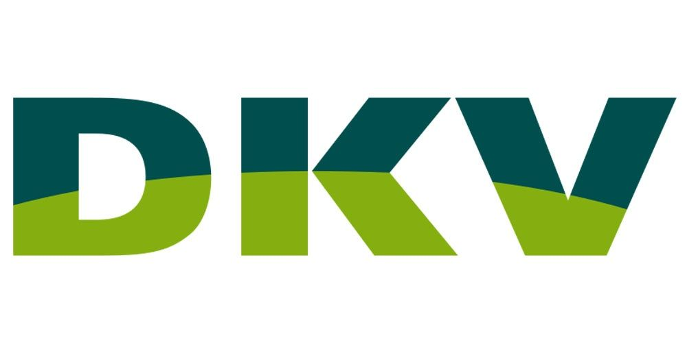 Logos Compañías_0012_DKV