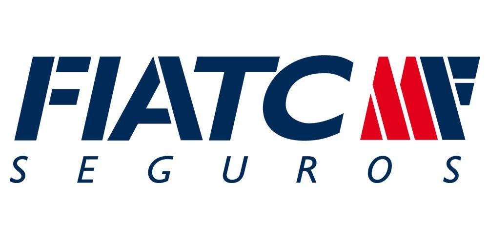 Logos Compañías_0013_Fiatc