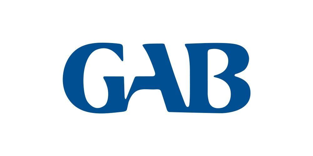 Logos Compañías_0014_GAB