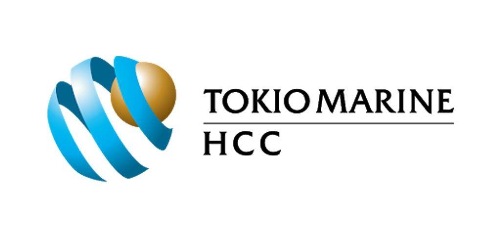 Logos Compañías_0016_HCC-Tokio Marine