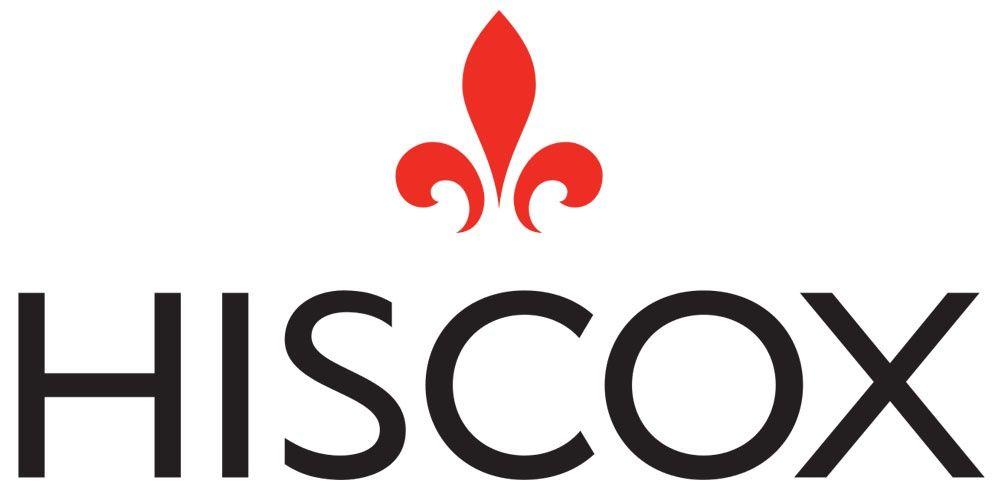 Logos Compañías_0017_Hiscox