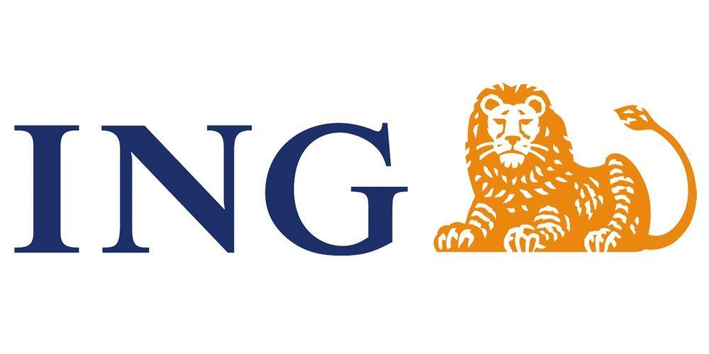 Logos Compañías_0019_ING