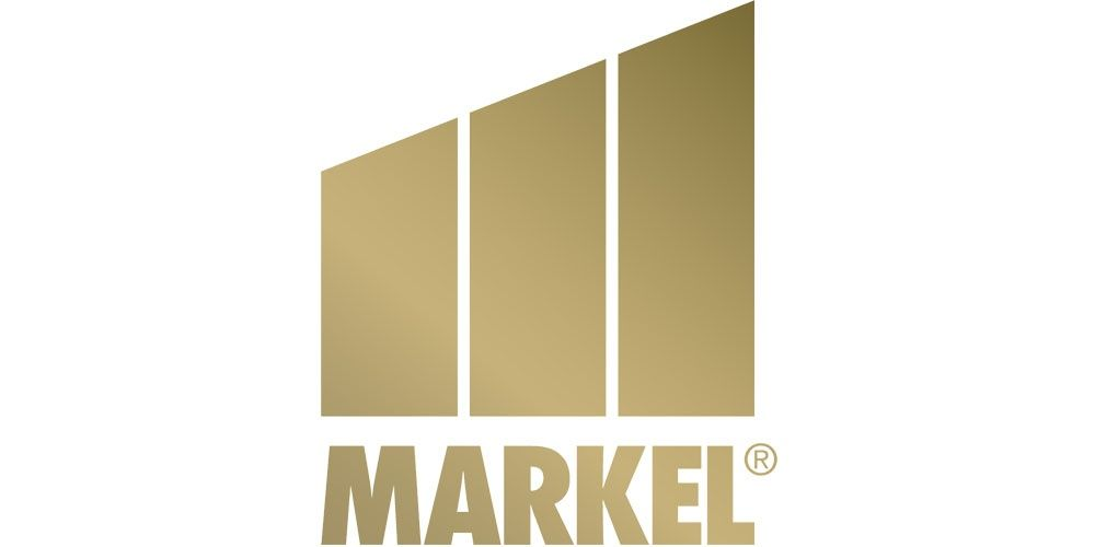Logos Compañías_0022_Markel