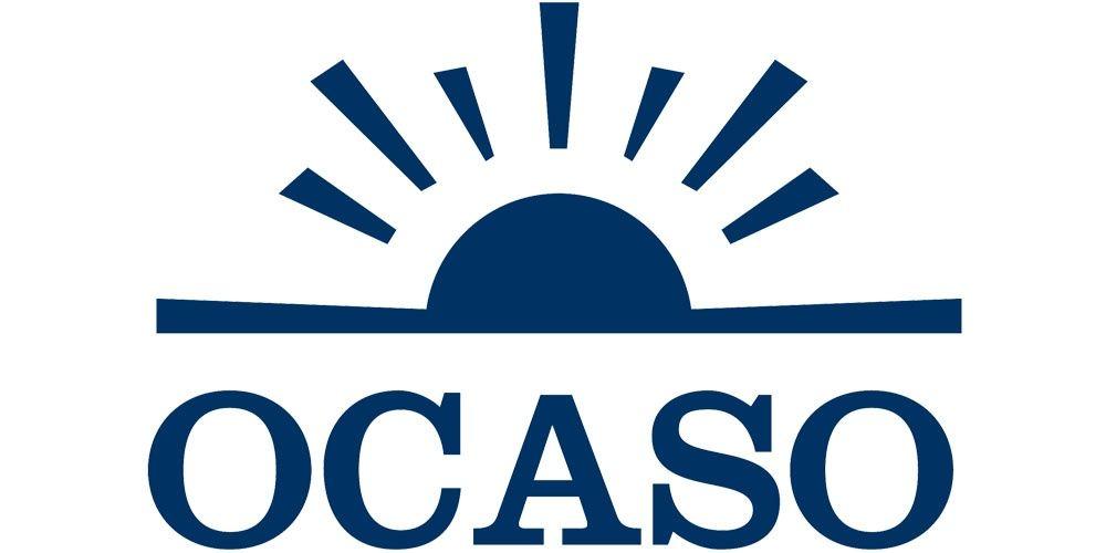 Logos Compañías_0023_Ocaso