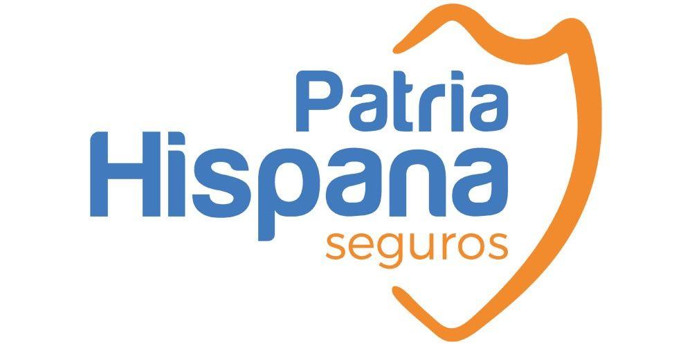 Logos Compañías_0024_Patria Hispana