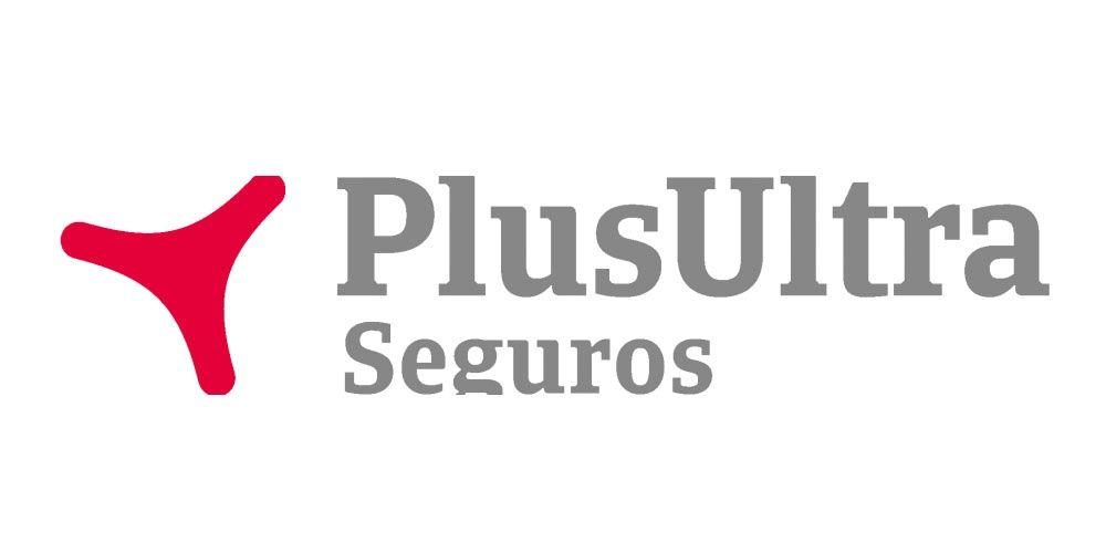 Logos Compañías_0025_Plus Ultra