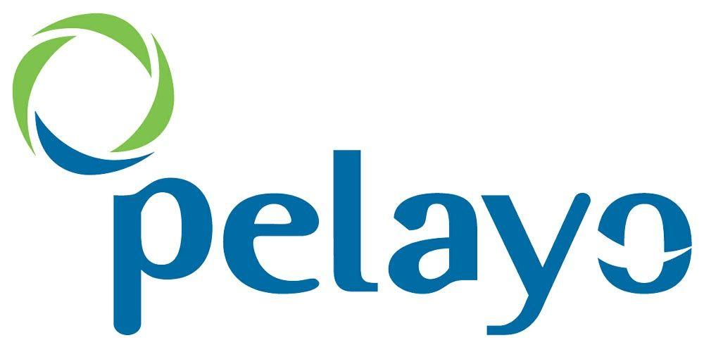 Logos Compañías_0026_Pelayo