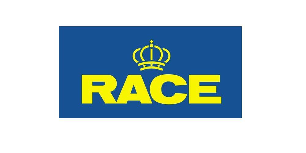 Logos Compañías_0028_Race