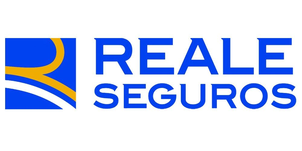 Logos Compañías_0029_Reale