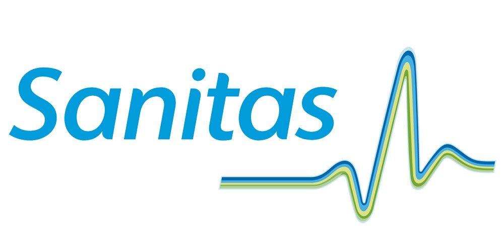 Logos Compañías_0030_Sanitas