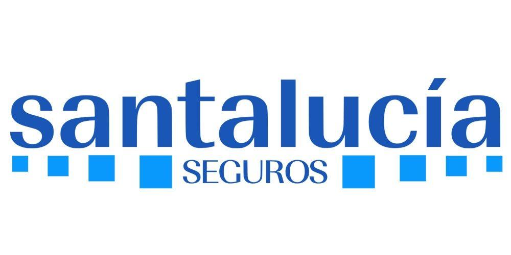 Logos Compañías_0031_Santalucía