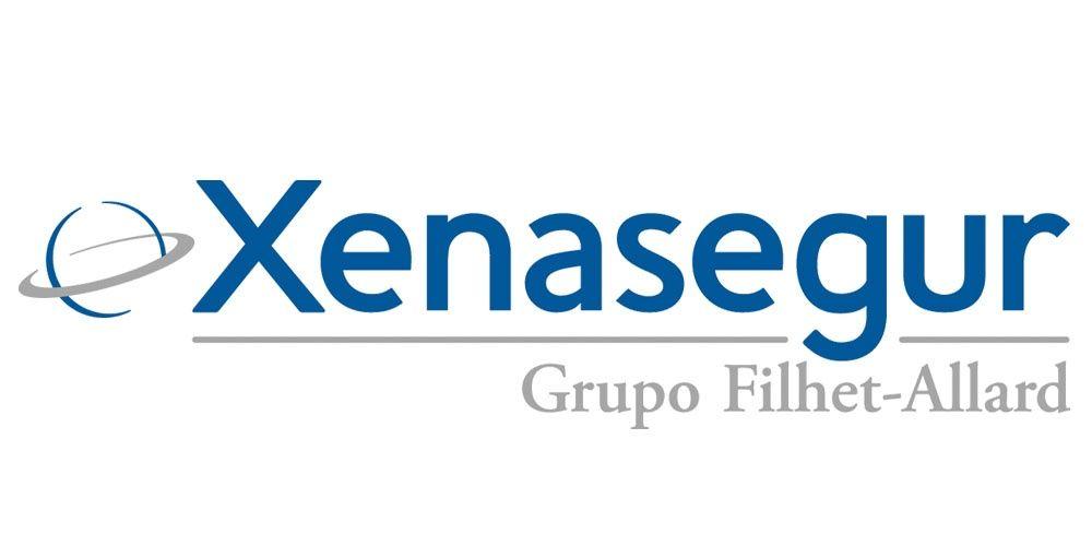 Logos Compañías_0032_Xenasegur