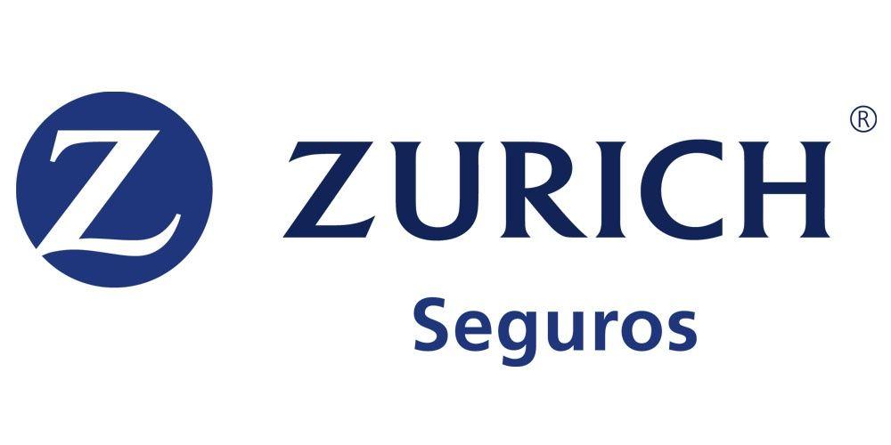 Logos Compañías_0033_Zurich