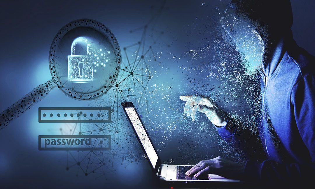 El fraude financiero online creció un 67% en los meses de confinamiento