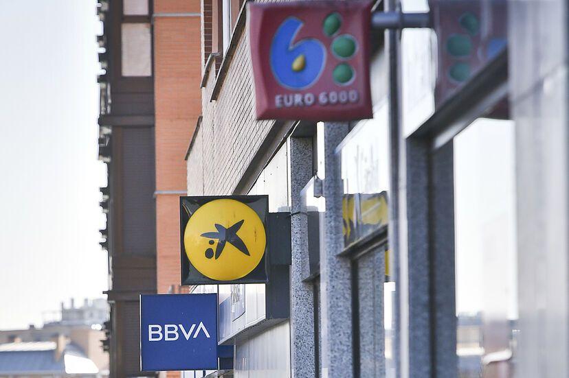 """Las condiciones de la banca para bajar comisiones son """"injustas"""", según los mediadores de seguros"""