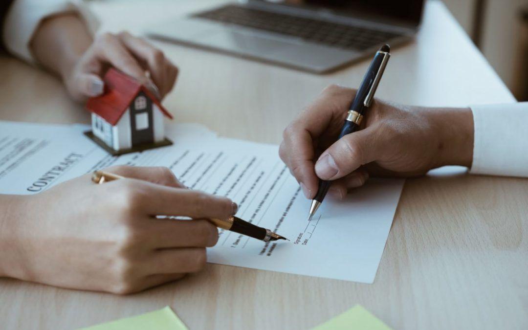 Tres de cada cuatro operaciones financieras en la banca acaban en la contratación de un seguro