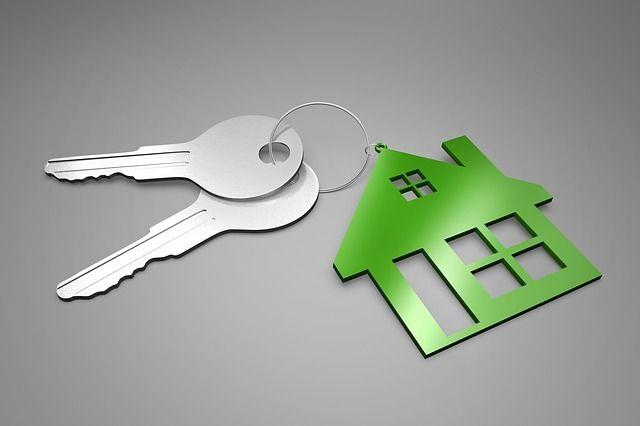 Los inquilinos morosos dejan de media 3.179 euros de deuda a sus caseros